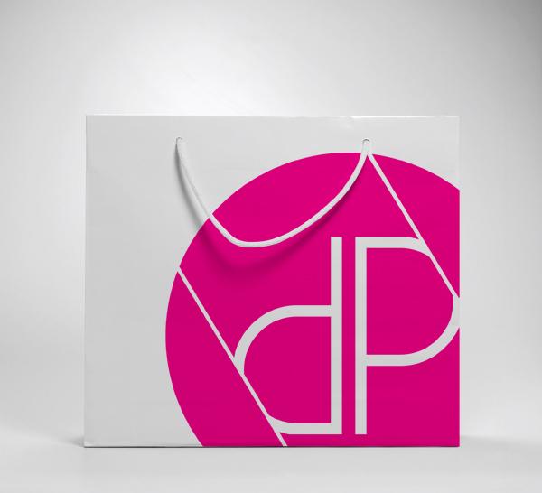 DP_bag