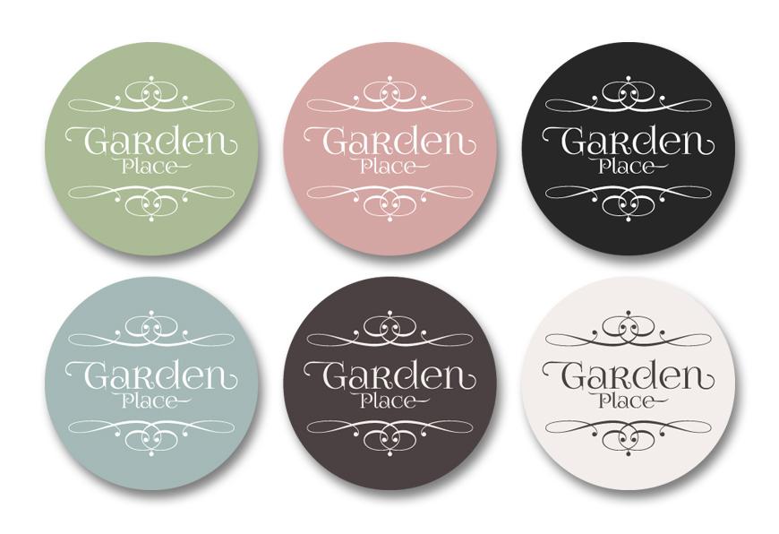 GardenPlace_logo