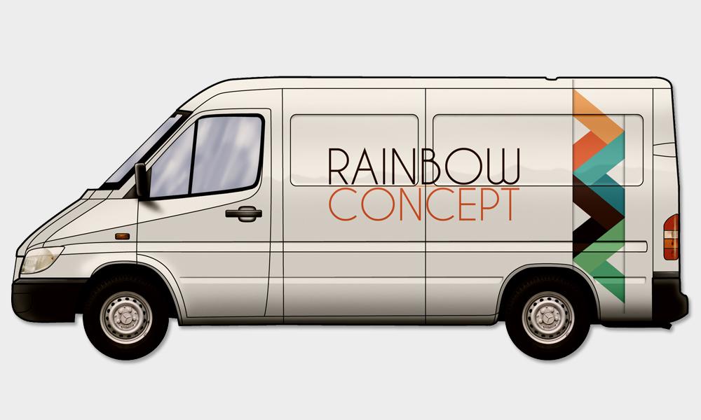 RainbowConcept_van2