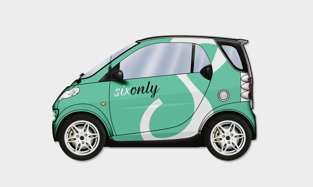 Sixonly_car2