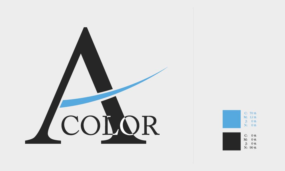 Acolor_logo