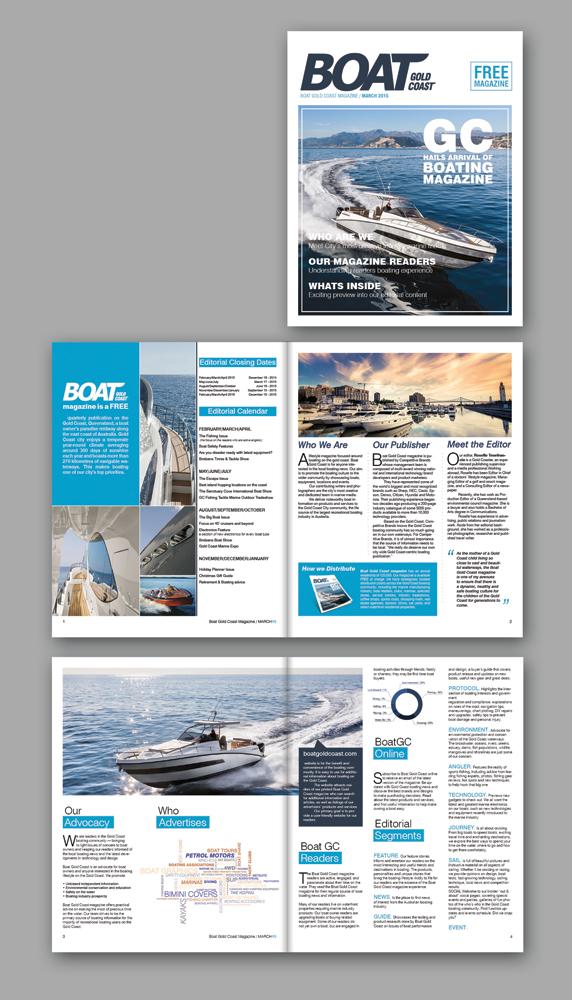 BoatGC_book2